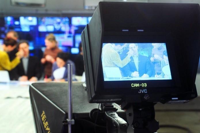 С 1 сентября в Узбекистане создается телеканал «O'zbekiston tarixi»