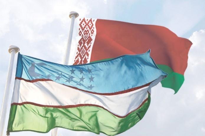 Ташкент и Минск будут сотрудничать в сфере таможни