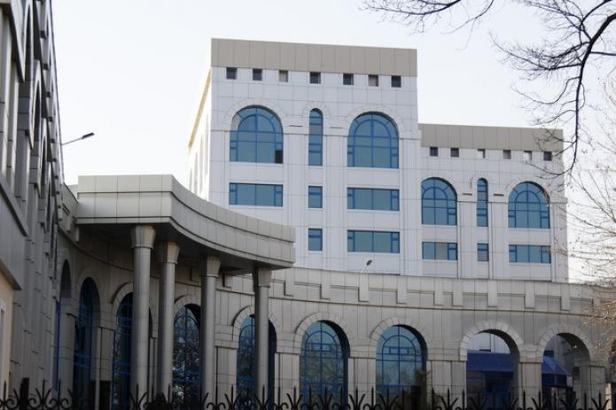 В ГНК прокомментировали новость о выявлении COVID-19 у сотрудников комитета