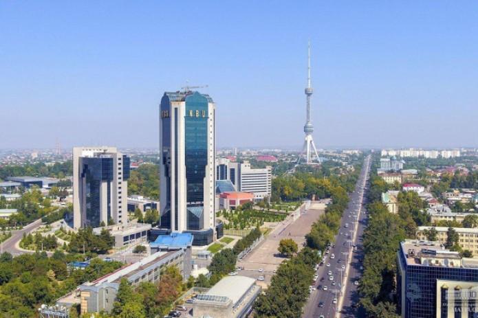 В трёх районах столицы проведут инвентаризацию земельных участков и зданий