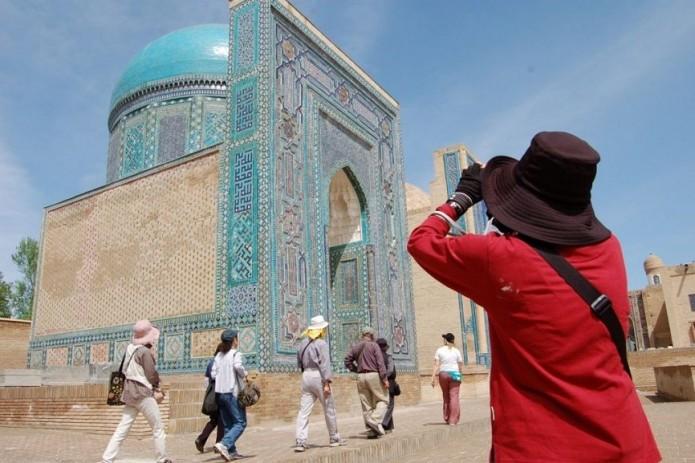 В Узбекистане внедрят специальную туристскую карту «Uzbekistan Pass»