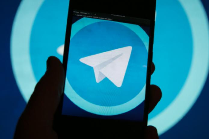 В слитой в даркнет базе данных Telegram оказались номера 50 тыс. узбекистанцев. Можно проверить, есть ли среди них ваши