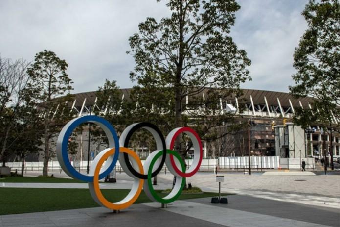 Сборная Гвинеи отказалась от участия в Олимпиаде в Токио из-за коронавируса