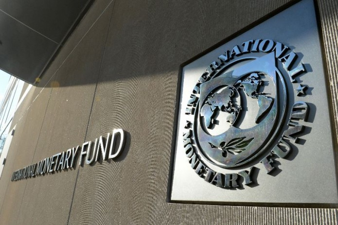 Узбекистан получил около $780 млн от Международного валютного фонда