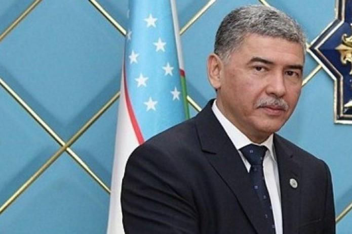 Бывший председатель СГБ Ихтиёр Абдуллаев приговорен к 18 годам лишения свободы