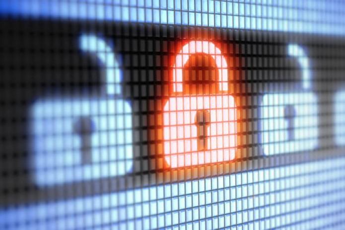 В Узбекистане разблокировали доступ к запрещенным ранее сайтам