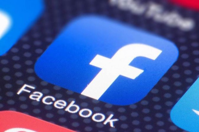 Facebook встала на учет в Узбекистане в качестве плательщика НДС