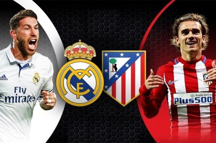 Телеканалы UZREPORT TV и FUTBOL TV покажут матч за Суперкубок УЕФА