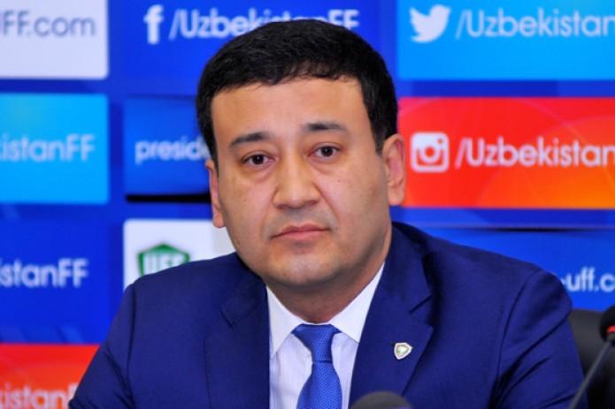 узбекистана по ставки чемпионат футболу