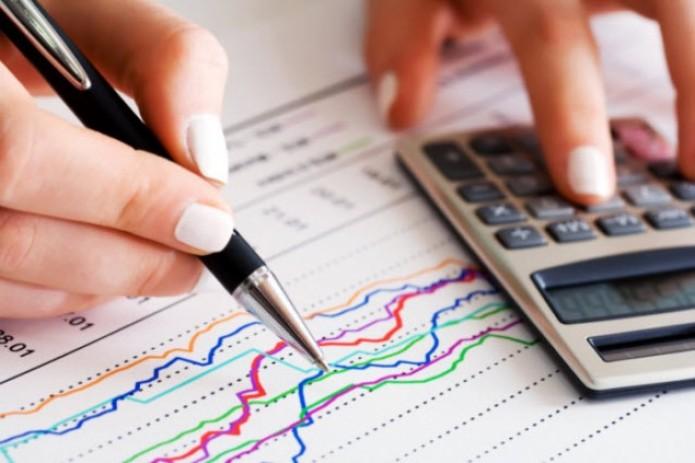 Инфляция в потребительском секторе за 11 месяцев составила 12%
