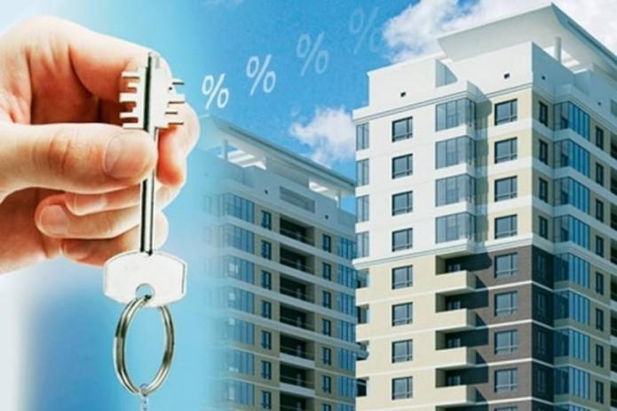 В Узбекистане гражданам предоставят субсидии на приобретение жилья