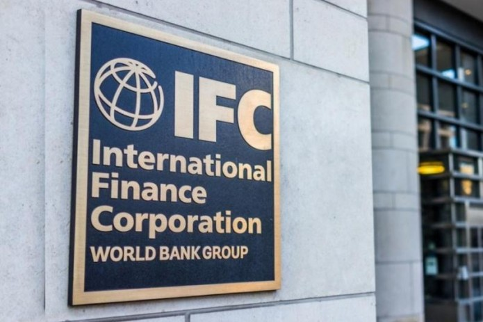 Минфин: МФК выделит $35 млн. на трансформацию Ипотека-банка