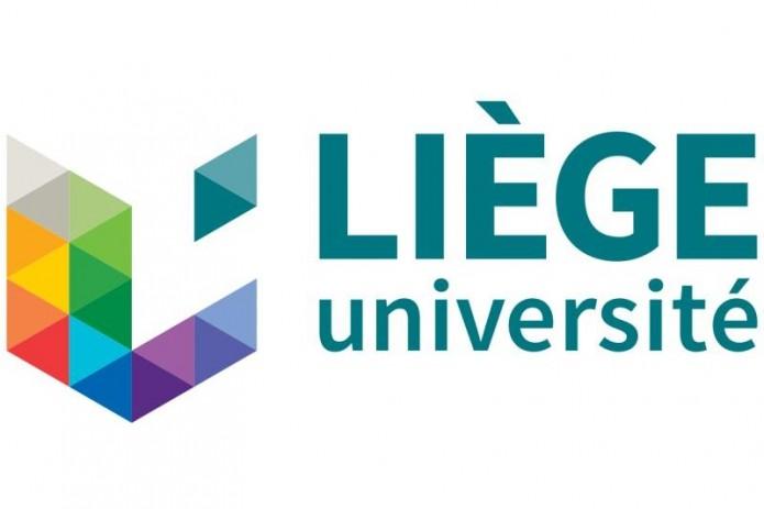 Льежский университет может открыть филиал в Узбекистане