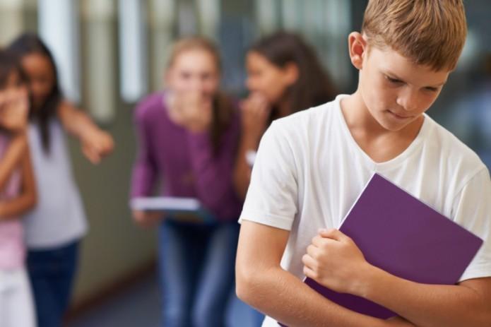 В четырех школах Ташкента внедрят проект по предотвращению буллинга