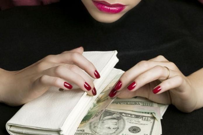 «Уголовное дело из-за фасоли». В Ташкенте мошенница обманула гражданина на 15 млн. сумов