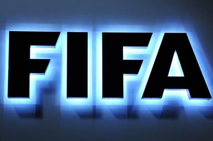 ФИФА терма жамоаларнинг янги рейтингини эълон қилди, Ўзбекистон 85-ўринда