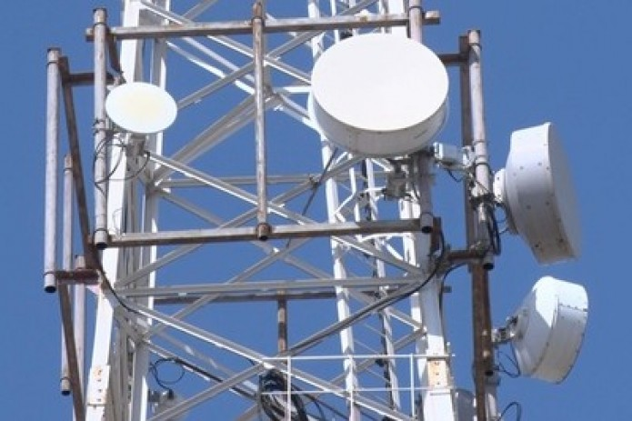UMS talks about safety of base stations