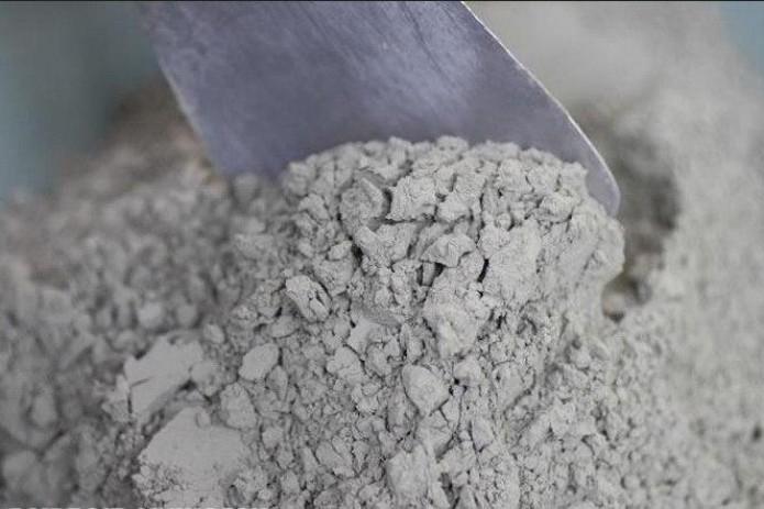 Правительство дало поручение облегчить условия импорта цемента