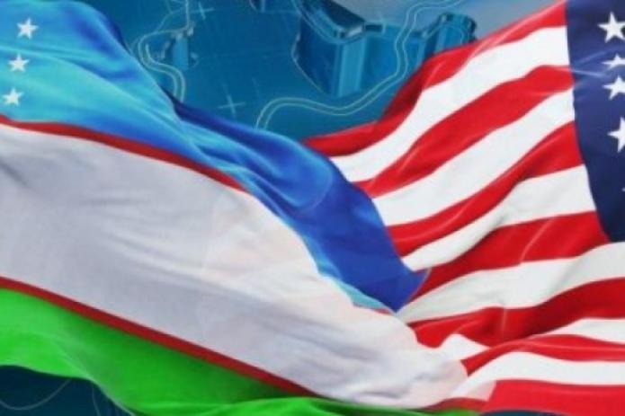 США выделили Узбекистану еще $3 млн для противодействия коронавирусу