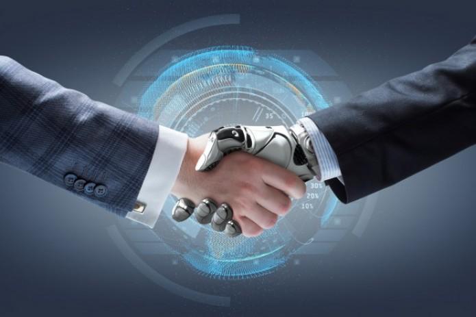 В Ташкенте образован НИИ развития цифровых технологий и искусственного интеллекта