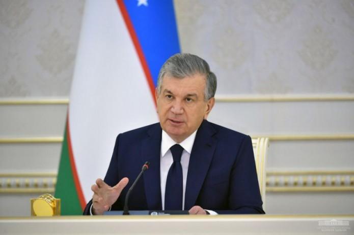 Карантинные ограничения в Узбекистане будут продлены