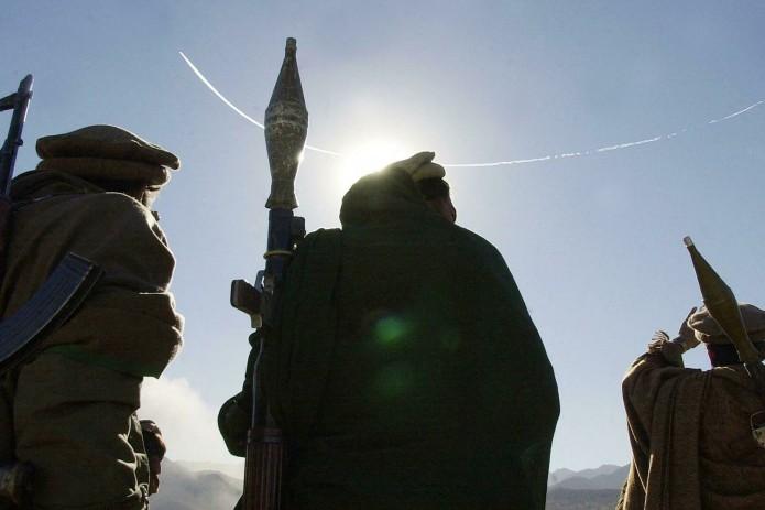 Москва готова оказать помощь Ташкенту по ситуации в Афганистане - МИД РФ