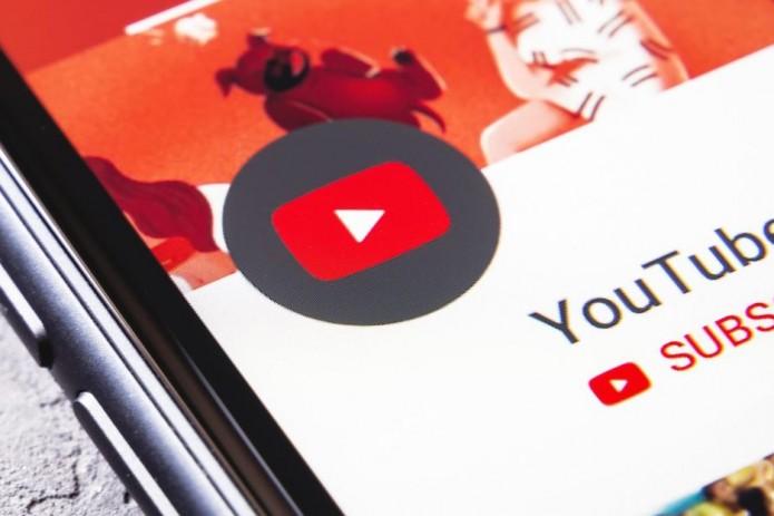 Bloomberg: Google планирует превратить YouTube в маркетплейс