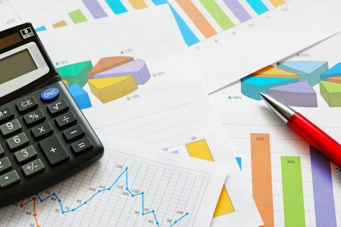 Внешнеторговый оборот Узбекистана достиг $9,4 млрд.