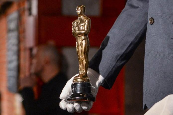 Впервые кинолента из Узбекистана вошла в лонг-лист премии «Оскар»