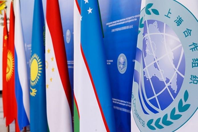 Узнацбанк принял председательствование в Совете МБО ШОС