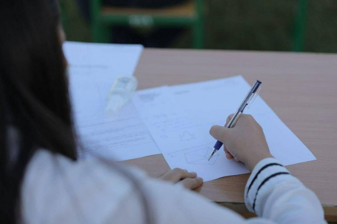 В Узбекистане продлили срок подачи документов для поступления в академические лицеи
