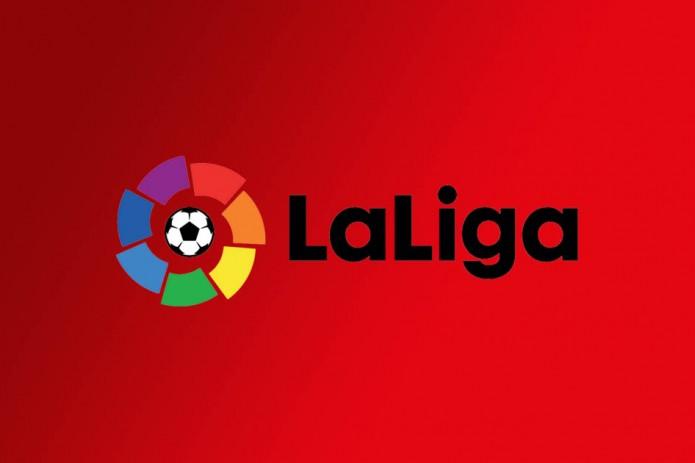 Futbol bo'yicha Ispaniya chempionati qachon davom ettirilishi ma'lum bo'ldi