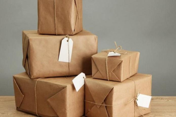 Почта Узбекистана продолжит доставлять посылки внутри страны