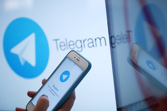 Дуров: в Telegram появится возможность создавать телеканалы