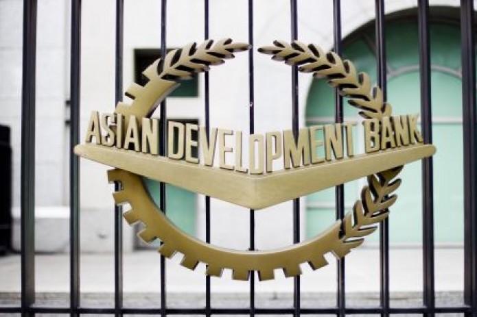 Вице-президент АБР высоко оценил реформы в Узбекистане