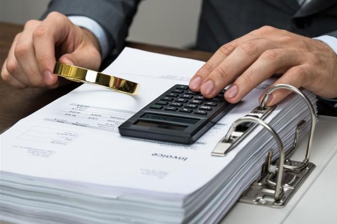 Утверждён порядок проведения налоговых проверок бизнеса