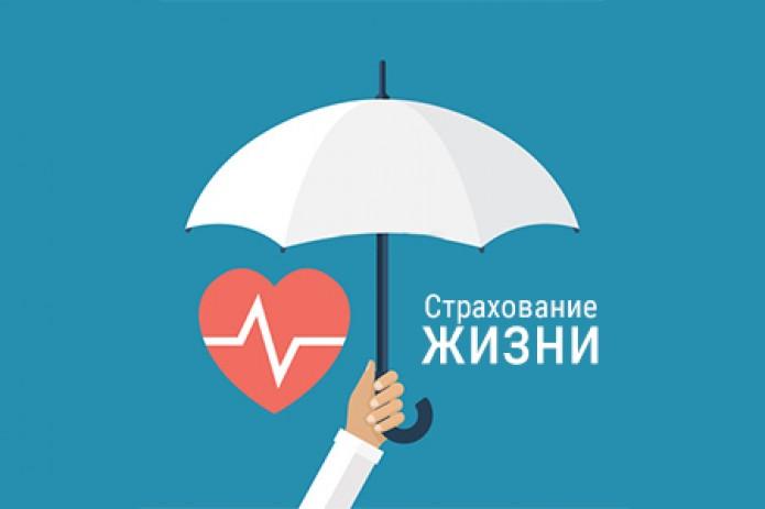 В Узбекистане учреждена компания по страхованию жизни «ALSKOM-VITA»