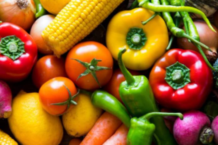 Узбекистан увеличил экспорт сельхозпродукции в РФ