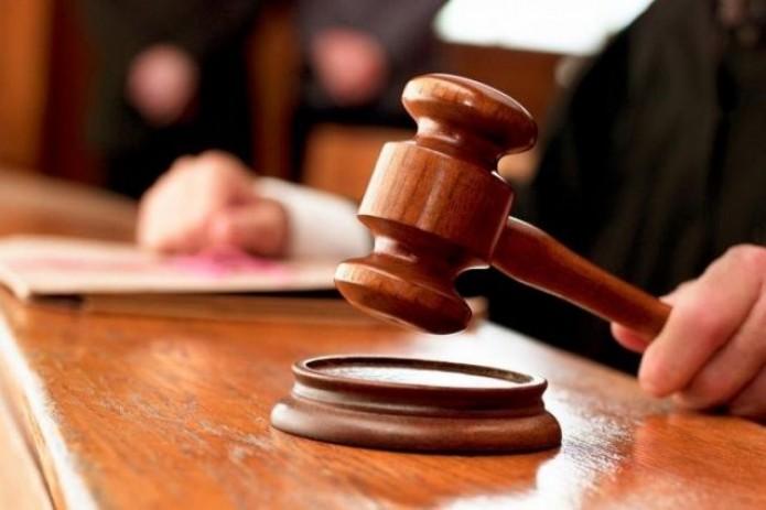 В Узбекистане увеличен минимальный возраст для судей