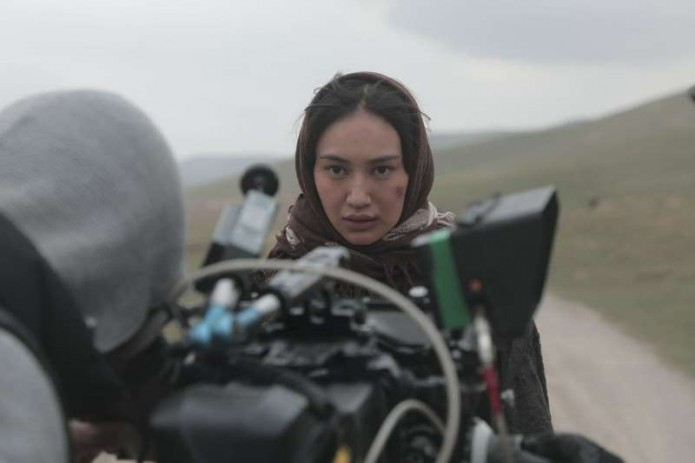 В Ташкенте пройдет международный кинофестиваль «Жемчужина Шелкового пути»