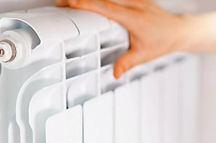 С этого года жители столицы будут платить за отопление по новому порядку и ценам