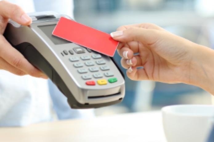Humo и Uzcard взаимоинтегрируют, но объединять платежные системы не будут
