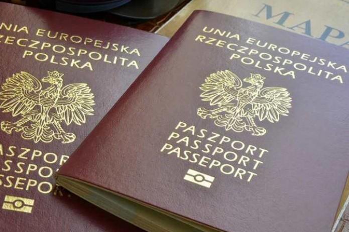 Uzbekistan simplifies visa procedures for tourists from Poland
