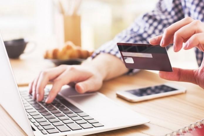 Теперь заявления на кредиты будут приниматься онлайн