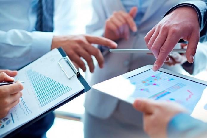 МФК поможет Узбекистану развить цифровые финансовые услуги