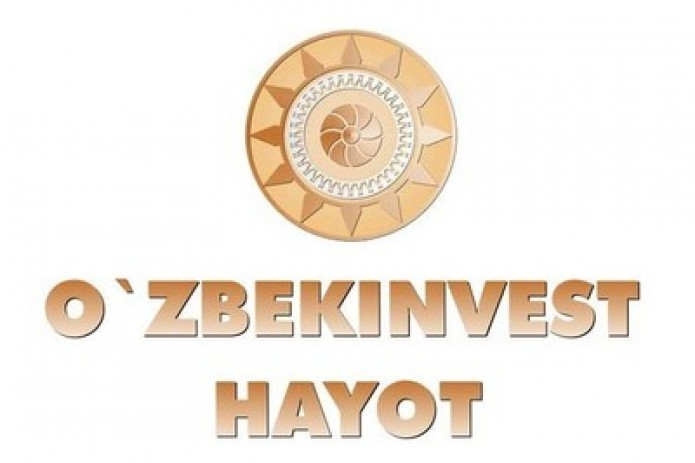 "IC LLC ""O'zbekinvest Hayot""`s investments grow 157%"