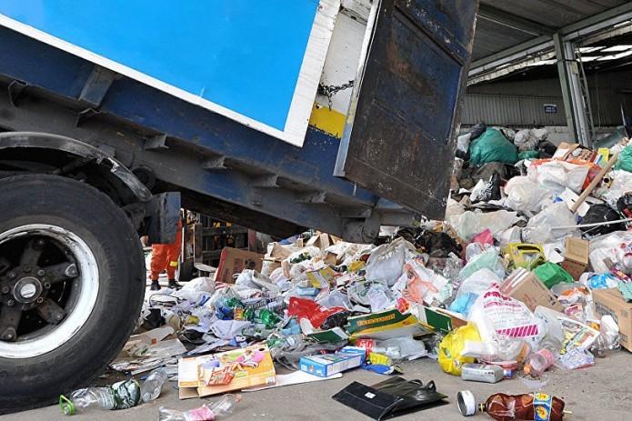 Deputies to tighten measures for unauthorized dumps