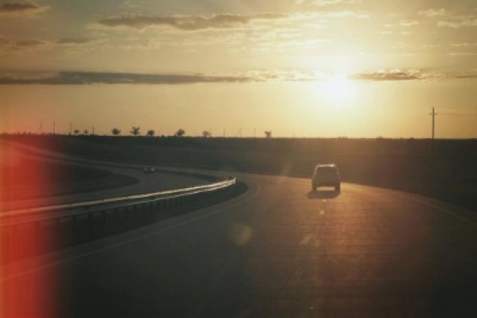 Узбекистан купил у Казахстана на 1872% больше автомобилей, чем в прошлом году