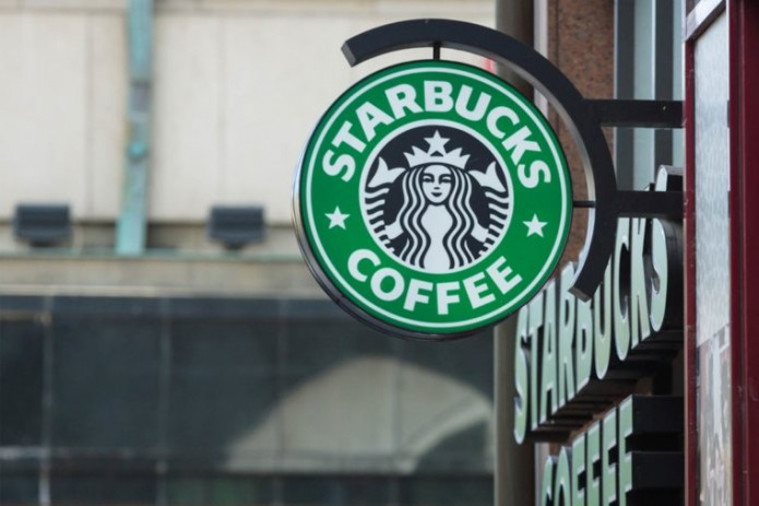 Кофейни Starbucks закроют надень вСША для обучения служащих толерантности