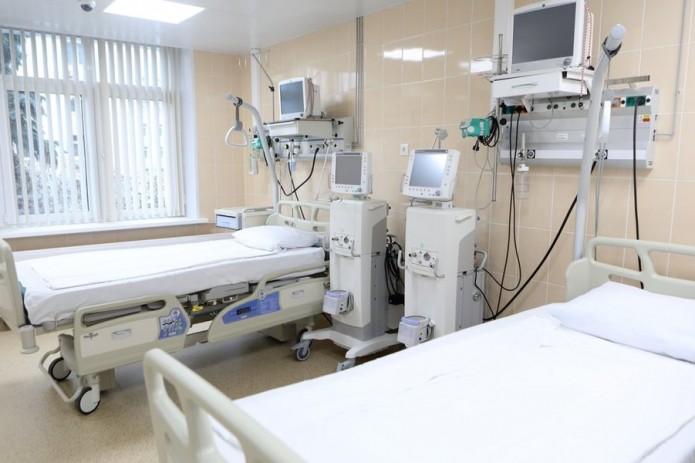 В Узбекистане семь человек выздоровели от коронавируса
